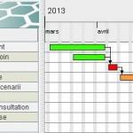 planning-type.jpg